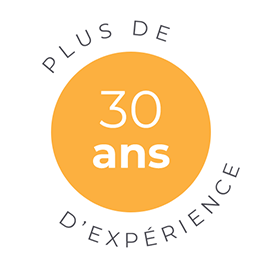 30ans experience Cluses